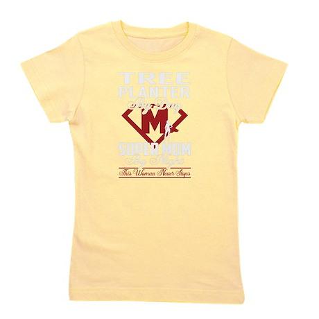 Equality for Women Light T-Shirt
