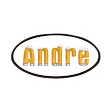 Andre Beer Patch