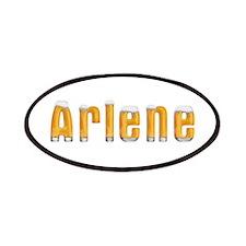 Arlene Beer Patch