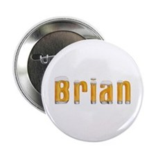 Brian Beer Button