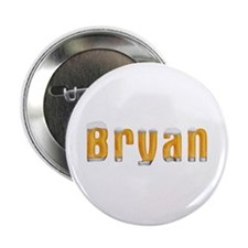 Bryan Beer Button