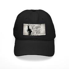 L'appel Du Vide Baseball Hat