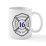 scotfire16_1_cafepress Mugs