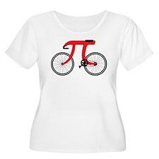 Funny Science, PI T-Shirt