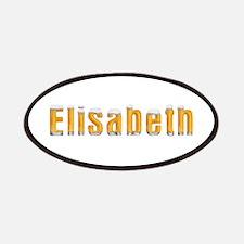Elisabeth Beer Patch