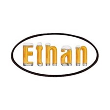 Ethan Beer Patch