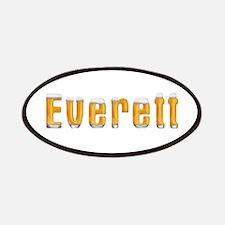 Everett Beer Patch