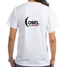 Cobel Wicked Shirt