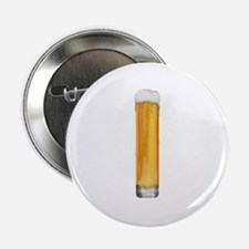I Beer Button