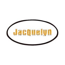 Jacquelyn Beer Patch