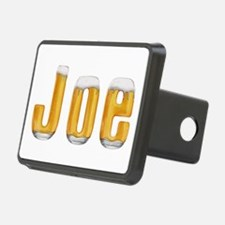 Joe Beer Hitch Cover