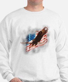 Funny Military Sweater