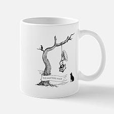 design Small Small Mug