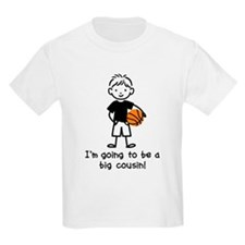 Big Cousin to be T-Shirt