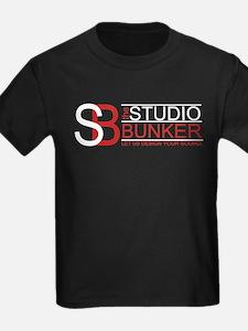 The Studio Bunker T
