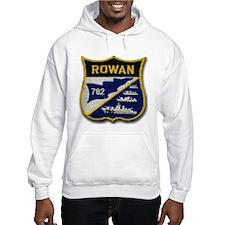 Cool Rowan Hoodie