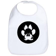 I Heart My Yorkshire Terrier Mini Wallet