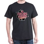 Bacon Queen Dark T-Shirt