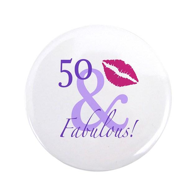 35 fabulous sans and - photo #10
