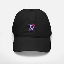 70 And Fabulous! Baseball Hat