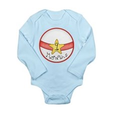 Dr Seuss Inspired 9 Months Unisex Baby Milestone L