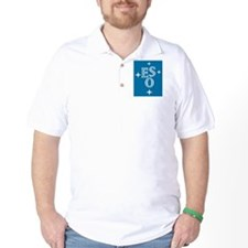 European Southern Observatory T-Shirt