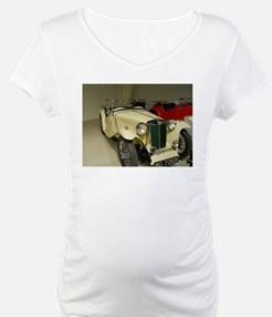 1946 MG Car Shirt