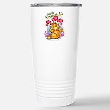 Totally Irresistible! Travel Mug
