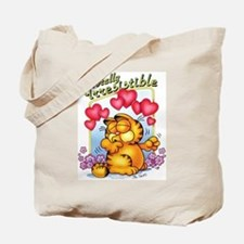 Totally Irresistible! Tote Bag
