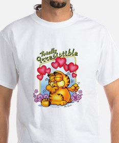 Totally Irresistible! Shirt
