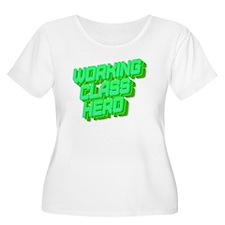 Cafepress-shirt.jpg Thermos® Can Cooler