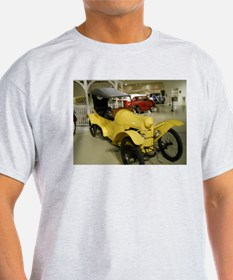 1914 Rocket Car T-Shirt