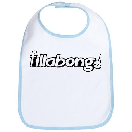 Fillabong Bib