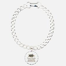 Protect Sea Turtles Bracelet
