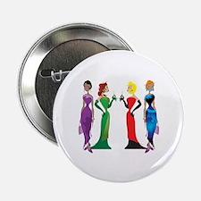 "Ladies' Night 2.25"" Button"
