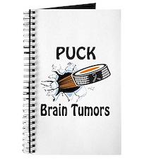 Puck Brain Tumors Journal