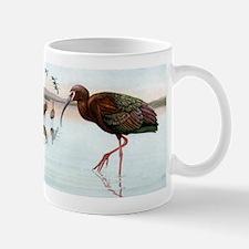 Wading Mug