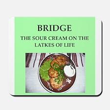 BRIDGE12.png Mousepad