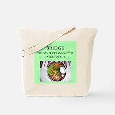 BRIDGE12.png Tote Bag