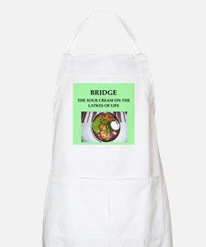 BRIDGE12.png Apron