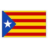 Catalan Single