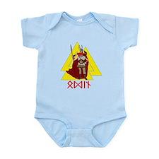 Odin Infant Bodysuit