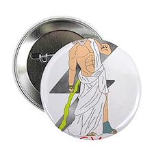 "Zeus 2.25"" Button"