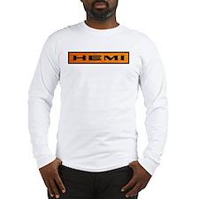 HEMI Long Sleeve T-Shirt