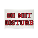Do not disturb 10 Pack