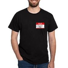 Tristan's Mom T-Shirt