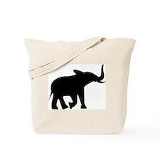 Cute Original Tote Bag