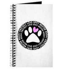 spay neuter adopt BLACK OVAL.PNG Journal