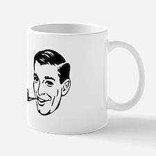 Need a Beer? Mug