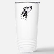 Spot Travel Mug